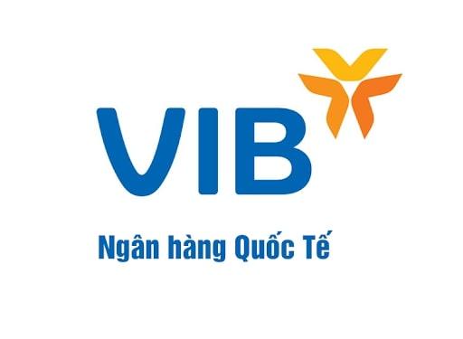 Nhận Ngay $2.24 Khi Cài Đặt App MyVIB của ngân hàng VIB