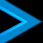 Download Corel VideoStudio Ultimate 2021 – Video hướng dẫn cài đặt