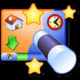 Download WinSnap 5.2 Video hướng dẫn cài đặt