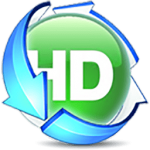 Download WonderFox HD Video Converter Factory Pro 21.0 Chuyển đổi định dạng Video