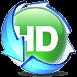 Download WonderFox HD Video Converter Factory Pro 21.0 Chuyển đổi định dạng Video