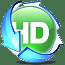 Download WonderFox HD Video Converter Factory Pro 23.0 Chuyển đổi định dạng Video