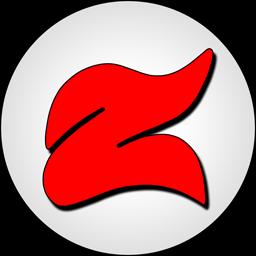 Zortam Mp3 Media Studio PRO 28.10 Quản lý và chuyển đổi nhạc