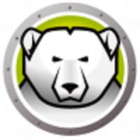 Download Deep Freeze Standard 8.60.020.5592 Đóng băng ổ cứng
