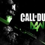 Download Call Of Duty 4 Modern Warfare Việt Hóa Full Crack