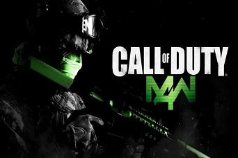 Download Call Of Duty 4 Modern Warfare Việt Hóa Full Crack