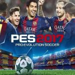 Download PES 2017 Full Crack Google Drive Patch 2020