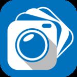 Download dslrBooth Photo Booth Pro 6.37 Video hướng dẫn cài đặt