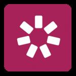 Download iSpring Suite 10.0.4 Video hướng dẫn cài đặt