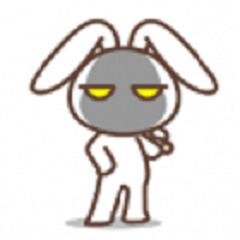 Download KMS Bandit Full 1.2 – Kích hoạt bản quyền Windows và Office