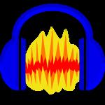 Download Audacity 3.0.0 RC2 – Ghi âm, chỉnh sửa âm thanh