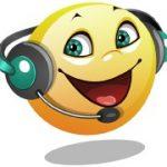 Download Balabolka 2.15 – Chuyển văn bản thành giọng nói