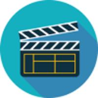 Download LosslessCut 3.33.1 – Cắt và chỉnh sửa video miễn phí
