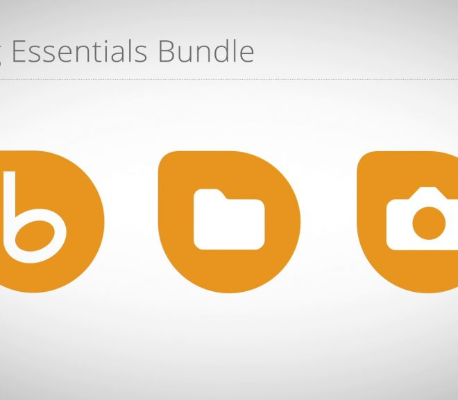 Download mamoWorld Editing Essentials Bundle for Premiere Pro