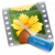 Download Neat Video Pro 5.3.0 for Adobe After Effects