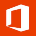 Download Office Tool Plus 8.2.2.3 – Tải và cài đặt Office, kích hoạt nhanh