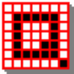 Download Q-Dir 9 – Quản lý file và thư mục miễn phí