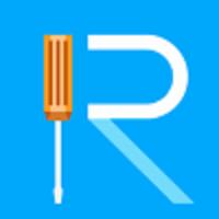 Download ReiBoot Pro 8.0.13.5 – Sửa chữa, khôi phục IOS