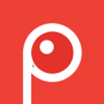 Download Screenpresso Pro 1.9 Quay chụp màn hình chuyên nghiệp