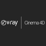 Download V-Ray 5.00.43 For Cinema 4D R20-R23 Hướng dẫn cài đặt chi tiết