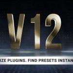 Download Waves 12 Complete 24.02.21 Mac – Plugin xử lý âm thanh