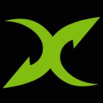 Download Reallusion 3DXchange 7.7 Pipeline – Video hướng dẫn cài đặt chi tiết