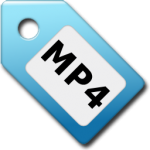 Download MP4 Video & Audio Tag Editor Chỉnh sửa âm thanh, video 3D