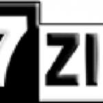 Download 7-Zip 21 – Phần mềm nén và giải nén miễn phí