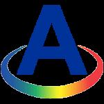 Download ADINA System 9.7 – Phân tích chất lỏng, chất rắn và cấu trúc cơ-nhiệt