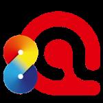 Download ATLAS.ti 9.0.20.0 – Hướng dẫn cài đặt chi tiết