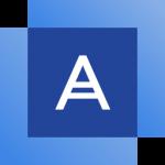 Download Acronis True Image 2021 – Sao lưu và phục hồi thông tin PC