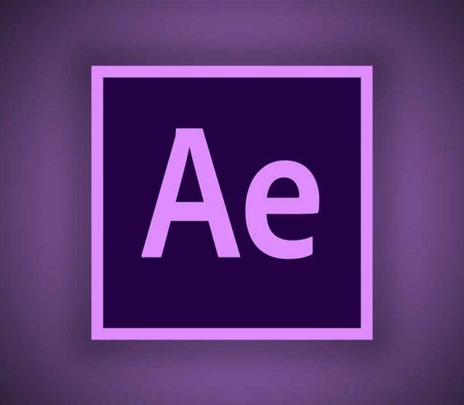 Download Adobe After Effects 2021 – Video hướng dẫn cài đặt chi tiết
