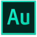 Download Adobe Audition 2021 cho Mac OS Link Google drive