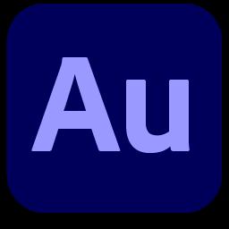 Download Adobe Audition 2021 Full – Video hướng dẫn cài đặt chi tiết