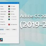 Download Adobe CC GenP – Universal Patch cho Adobe 2019 – 2022