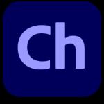 Download Adobe Character Animator 2021 – Video hướng dẫn cài đặt chi tiết