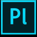 Download Adobe Prelude 2021 – Video hướng dẫn cài đặt chi tiết