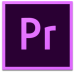 Download Adobe Premiere Pro 2021 cho MacOS Google drive