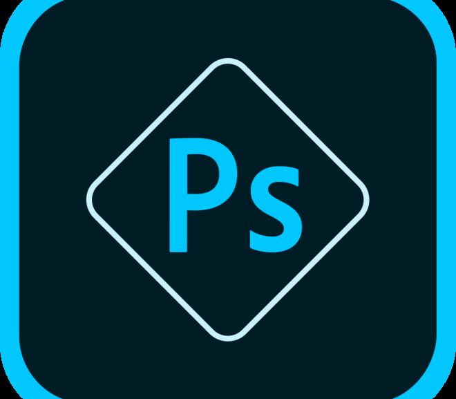 Download Adobe Photoshop Express – Hướng dẫn cài đặt chi tiết