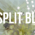 Download Aescripts Split Blur v1.0.1 for After Effects