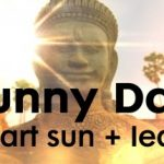 Download Aescripts Sunny Day v1.0 for After Effects