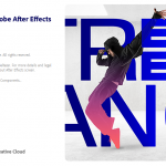 Download After Effects 2021 cho MacOS Google drive