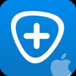 Download Aiseesoft FoneLab 10.2.82 – Khôi phục dữ liệu IOS