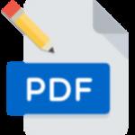 Download AlterPDF Pro 5.1 – Chuyển đổi, sửa đổi và xử lý các tệp PDF