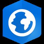 Download ArcGIS Pro 2.5 – Video hướng dẫn cài đặt chi tiết