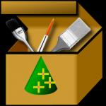 Download ArtIcons Pro 5.52 – Tạo biểu tượng Icon