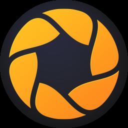 Download Ashampoo Snap 12.0.0 – Quay, Chụp màn hình, chỉnh sửa ảnh