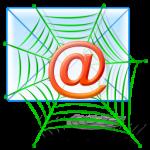 Download Atomic Email Hunter 14.4 – Tìm và trích xuất địa chỉ email