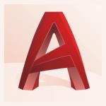 Download AutoCAD 2022 for Mac OS – Hướng dẫn cài đặt