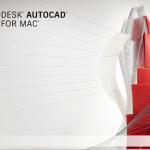 Download AutoCAD 2022 cho MacOS
